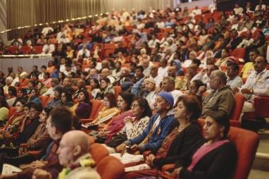 08-Conference 2015 (44)