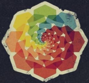 BSL - media flower
