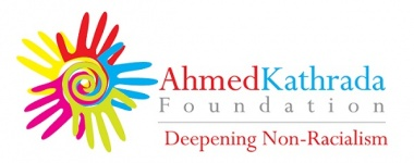 ahmed_kathrada_foundation