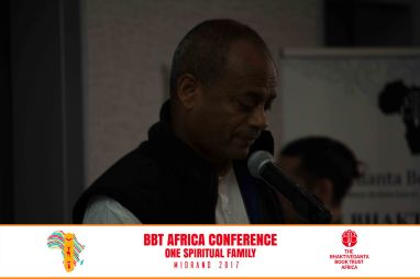 BBT Africa Conference (1 of 1)