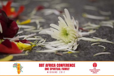 BBT Africa Conference (111 of 185)