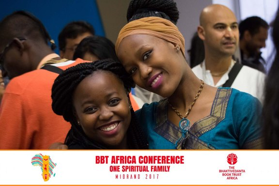 BBT Africa Conference (115 of 185)