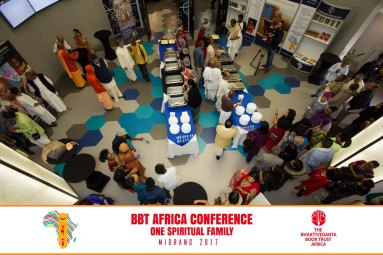 BBT Africa Conference (119 of 185)