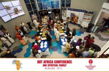 BBT Africa Conference (120 of 185)
