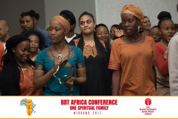 BBT Africa Conference (126 of 185)