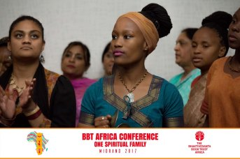 BBT Africa Conference (127 of 185)