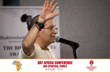 BBT Africa Conference (142 of 185)