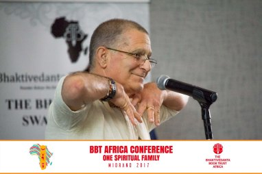 BBT Africa Conference (144 of 185)