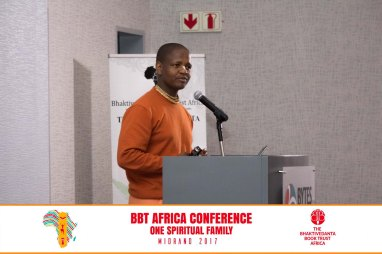 BBT Africa Conference (151 of 185)