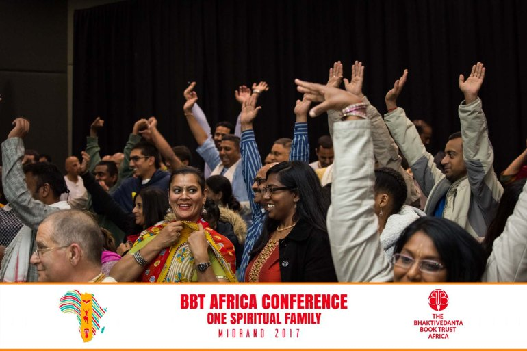 BBT Africa Conference (153 of 185)