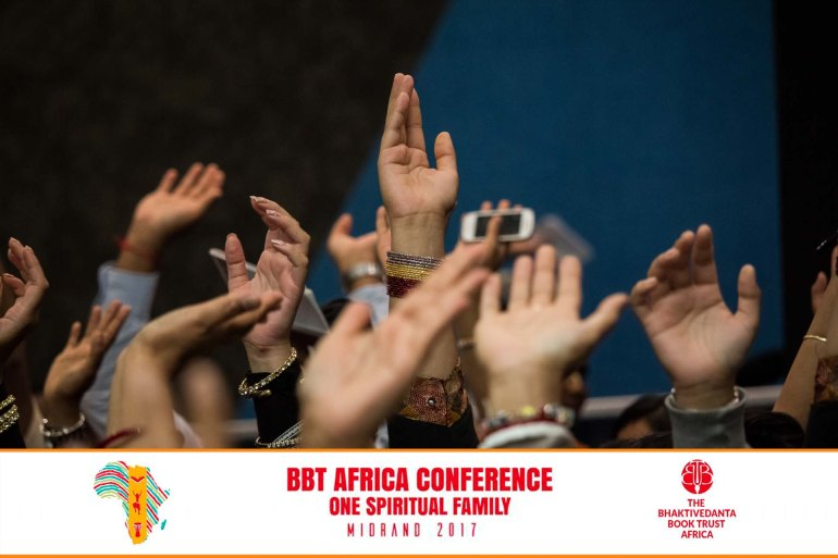 BBT Africa Conference (154 of 185)