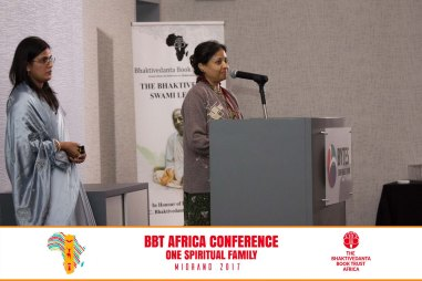 BBT Africa Conference (157 of 185)