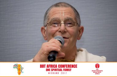 BBT Africa Conference (172 of 185)