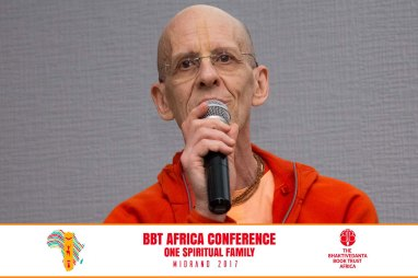 BBT Africa Conference (174 of 185)