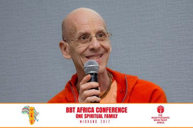 BBT Africa Conference (176 of 185)