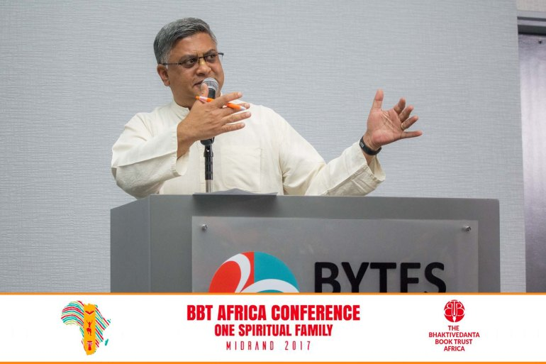 BBT Africa Conference (177 of 185)