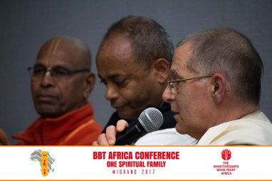 BBT Africa Conference (178 of 185)