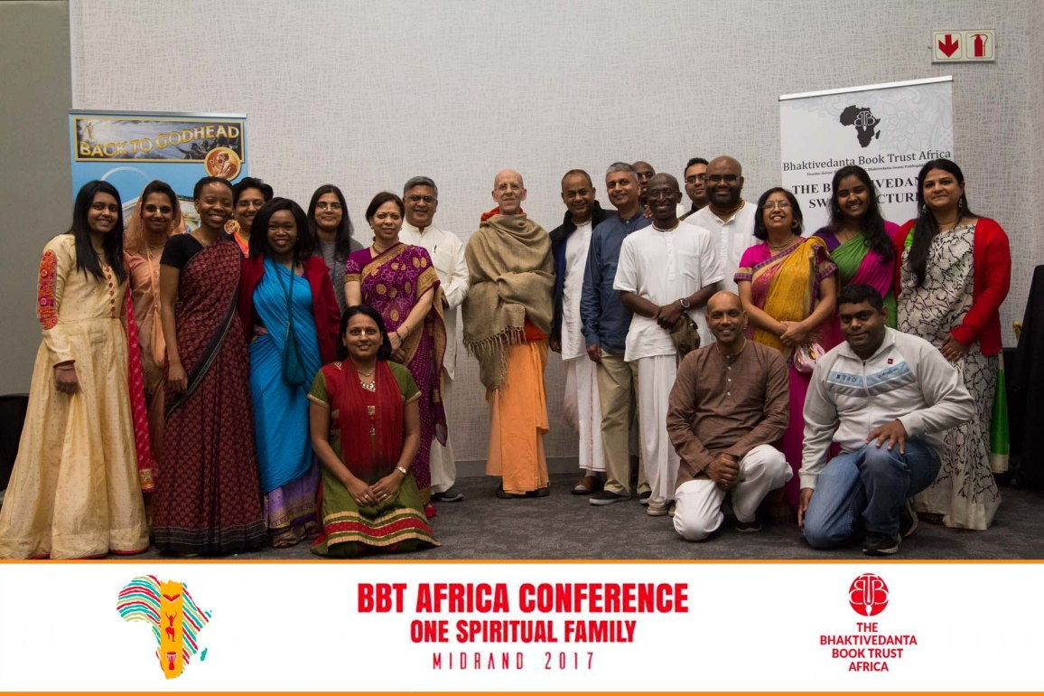 BBT Africa Conference (184 of 185)