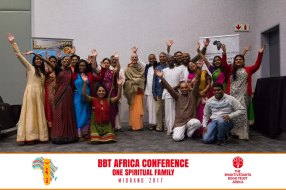 BBT Africa Conference (185 of 185)