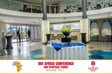 BBT Africa Conference (3 of 185)