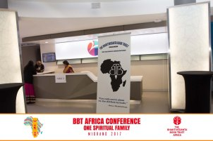 BBT Africa Conference (4 of 185)