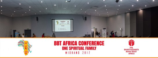BBT Africa Conference (6 of 185)