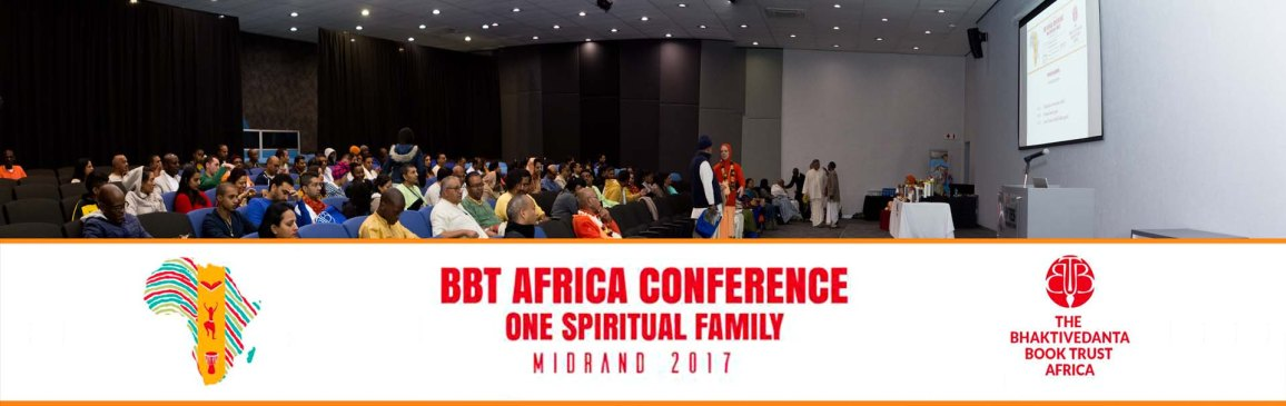 BBT Africa Conference (70 of 185)