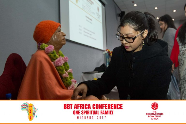 BBT Africa Conference (8 of 185)