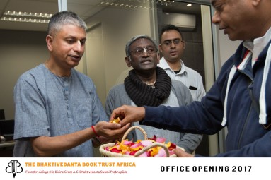 BBT Africa Office Launch (100 of 119)