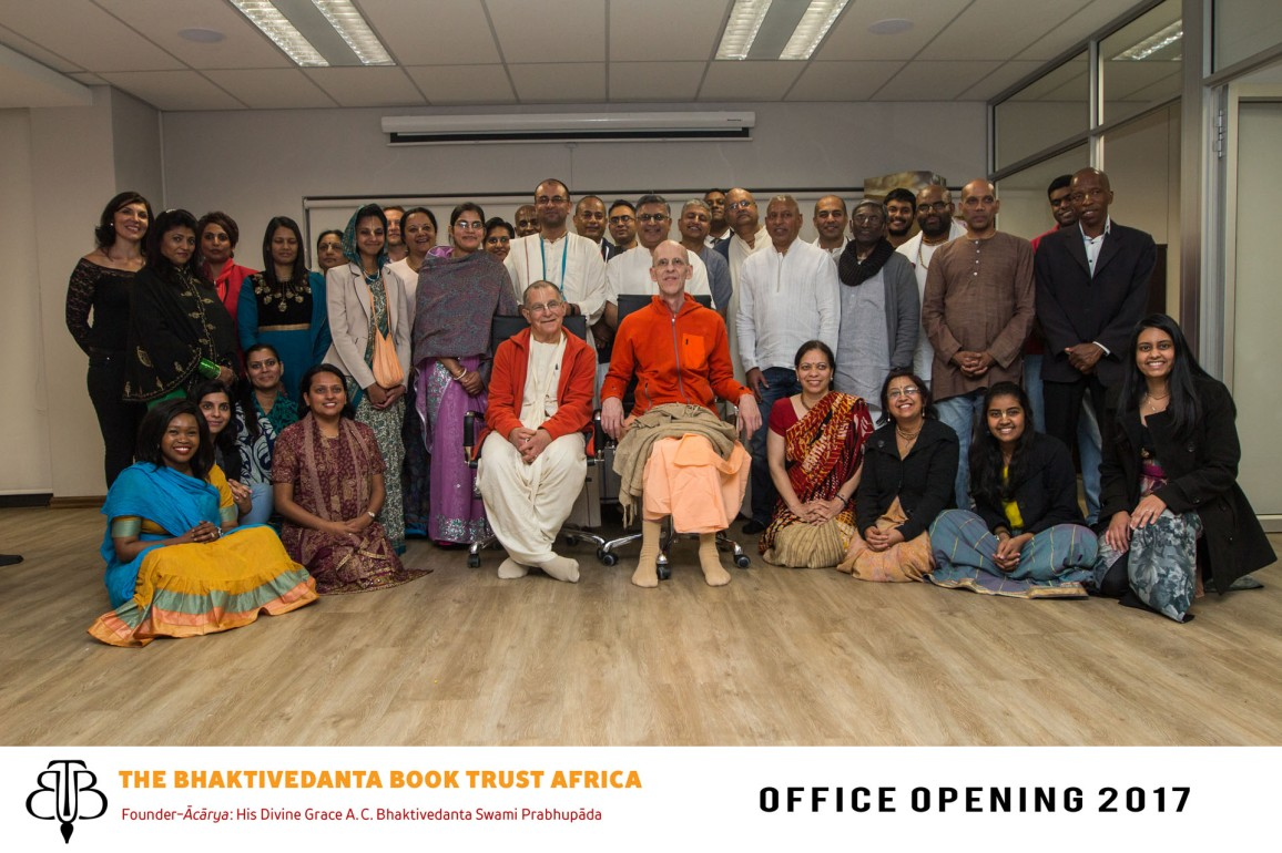 BBT Africa Office Launch (112 of 119)