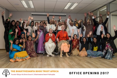 BBT Africa Office Launch (113 of 119)