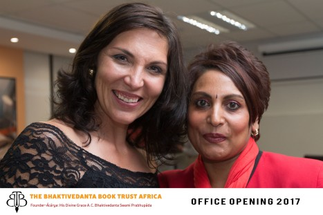 BBT Africa Office Launch (114 of 119)