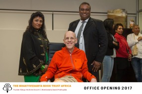 BBT Africa Office Launch (116 of 119)