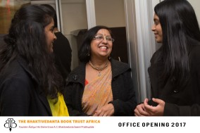 BBT Africa Office Launch (119 of 119)