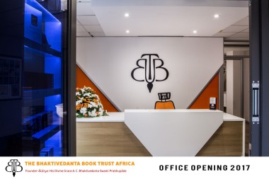 BBT Africa Office Launch (12 of 119)