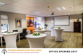 BBT Africa Office Launch (16 of 119)