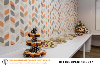 BBT Africa Office Launch (26 of 119)