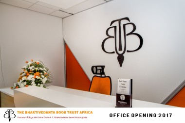 BBT Africa Office Launch (27 of 119)