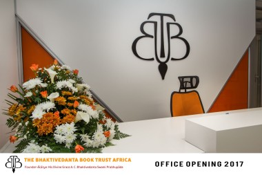 BBT Africa Office Launch (32 of 119)