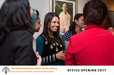 BBT Africa Office Launch (43 of 119)