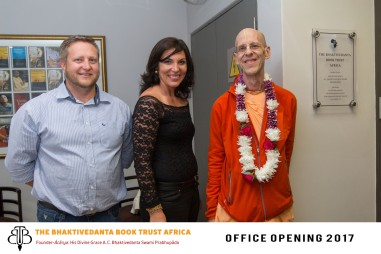 BBT Africa Office Launch (78 of 119)
