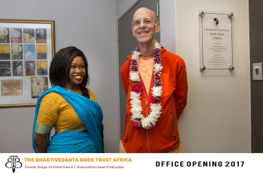 BBT Africa Office Launch (79 of 119)