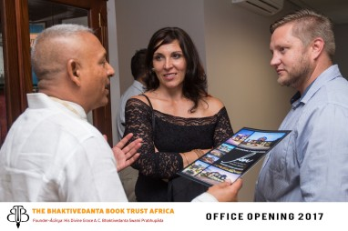 BBT Africa Office Launch (93 of 119)